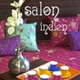 Compilation Salon indien avec Indian Summer / Punjab Orchestra / Raag / Neru / Collectif of Goa...