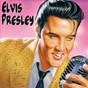 "Album Blue moon de Elvis Presley ""The King"""