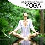 Album Yoga (collection détente et relaxation) de Relaxation Big Band