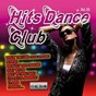 Album Hits dance club, vol. 35 de DJ Team