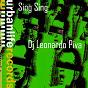 Album Sing sing (org. version) de DJ Leonardo Piva