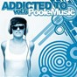 Compilation Addicted to pool 6 avec Full Blown / Digital Mode / French Government / French Poison / Bibi Bastian, Dodge Harris...