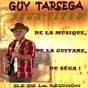 Album Séga' titud' (de la musique, de la guitare, du séga !) de Guy Tarsega