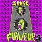 Album Flavour de Jeuce