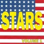 "Compilation Stars, vol. 1 avec Al Bowlly, Jimmy Mesene / Louis Armstrong / Kay Starr / Red Foley / Elvis Presley ""The King""..."