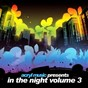 Compilation In the night, vol. 3 avec Timo Camillo / Deep-Maker / Sunner Soul / Craig Stewart / Ivan Enot...