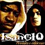 Album Première étincelle de 1sang10