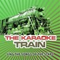 Album The karaoke train vol. 19 (sing the songs of the stars - best of johnny cash) de Karaoke Bar Orchestra