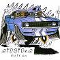 Album Outrun de Etostone