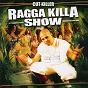 Compilation Ragga killa show avec Joey Starr / DJ Cut Killer / Inna Dance Hall / T.O.K. / Degree...