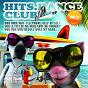 Album Hits dance club, vol. 37 de DJ Team