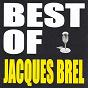 Album Best of jaques brel de Jacques Brel