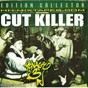 Album Ménage à 3 de DJ Cut Killer