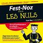 Compilation Fest noz pour les nuls avec Sonerien Du / Tud / Koun / Skeduz / Loeiz Ropars Ha Kanerien Pleuigner...