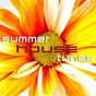 Compilation Summer house tunes (house, deep house & latin house) avec Art & Pleasure / DJ Plinio / Hot Hands, Karyna / Dr Drummer / Tony Deep Fish...