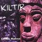 Album Destin maloya de Kiltir