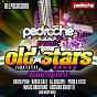 Compilation Old stars avec DJ Disciple / Dave Penn / Robert Gaez / Prok / Fitch...
