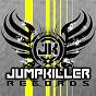 Album Clap de Jumpkiller