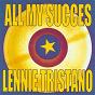 Album All my succes de Lennie Tristano