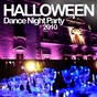 Compilation Halloween dance night party 2010 avec Sacha M / Wild, Klosman / O Display / Oxy / Fred Pellichero...