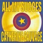Album All my succes de Catherine Sauvage