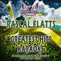 Album Rascal flatts (greatest hits karaoke) de All American Karaoke