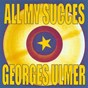 Album All my succes de Georges Ulmer