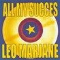 Album All my succes de Léo Marjane