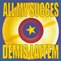 Album All my succes de Demis Laïtem