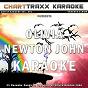Album Artist karaoke, vol. 291 : sing the songs of olivia newton john (karaoke in the style of olivia newton john) de Charttraxx Karaoke