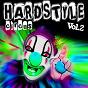 Compilation Hardstyle circus, vol.2 avec Katanah / Melodi3rz / Kickin Devil / Tyggers / Twinz...