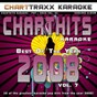 Album Charthits karaoke : the very best of the year 2008, vol. 7 (karaoke hits of the year 2008) de Charttraxx Karaoke