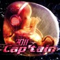 Compilation Cap'tain 2011 avec Fenix, Lethal MG / Intro / Loïc D / DJ Ghost, Gave / Chicago Zone...