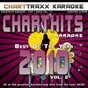 Album Charthits karaoke : the very best of the year 2010, vol. 2 (karaoke hits of the year 2010) de Charttraxx Karaoke