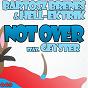 Album Not over de Geyster / Bartosz Brenes / Hell-Ektrik
