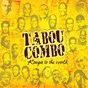 Album Kompa to the World de Tabou Combo