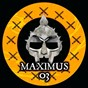 Album Maximus 03 de Labo 14