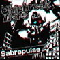 Album Chipbreak wars de Sabrepulse