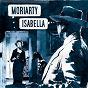 Album Isabella de Moriarty