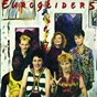 Album Absolutely de Eurogliders