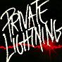 Album Private lightning de Private Lightning