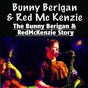 Album The bunny berigan and red mckenzie story de Bunny Berigan / Red Mckenzie
