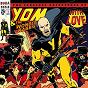 Album With love (feat. the wonder rabbis) de Yom