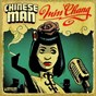 Album Miss chang de Chinese Man