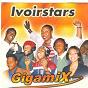 Compilation Ivoirstars gigamix avec Isaac Ismaël / Celi Gadji / Mathey / Soum Bill / Dickaël Liadé...