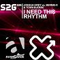 Album I need this rhythm de Joshua Grey, Bernie X, Terri Bjerre