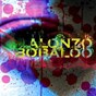 Album Bobaloo de Alonzo