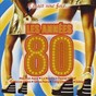 Compilation Il était une fois... les années 80 (13 tubes caribéens) avec Sakiyo / Maurice Agad / La Maaafia / Gilles Floro / Pascal Vallot...
