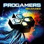 Album Reloaded de Progamers