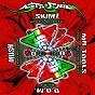 Album Eurotek, vol. 5 de D.O.M. / Skimz / Mr. Tools / Mush